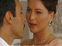 Jessica Fiorentino Case Chiuse scène 2