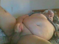 isoisä aivohalvaus webbikamera