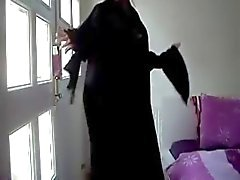 Transexuels Irak trois