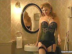 Kelli Garner - Det hemliga Liv Marilyn i Monroe S01E01