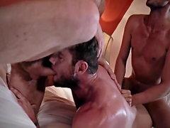 Homosexuell Porno 14