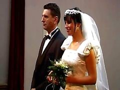 Renata Black - Wedding di Brutal