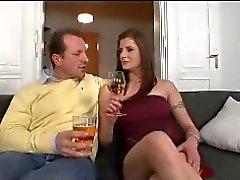 Cenas Partilhar Esposa