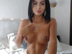 JULIANACANDY in webcam
