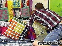 Pic xxx schöne Twinks und Homosexuell junge porn