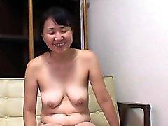 Busty wife hardcore fuck