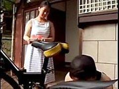 China Film Hot Sex Videos, MILF Filme und Clips Compilation