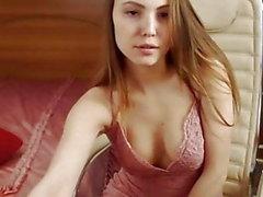 Seksikäs