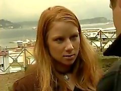 Sacro E Profano (2003) FULL ITALIAN MOVIE