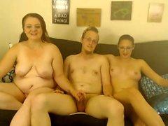 Amateur Video Amador Colégio Threesome Webcam