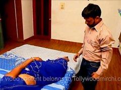 peeping tom den XXX Bollywood Urdu Hinduiska Bangla lecherous gammal man förödmjukad