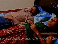 tirkistelijä xxx Bollywood urdun hindi Banglasta lecherous old man nöyryytetään