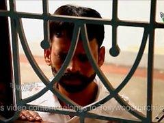 Aşağılayıcı tom xxx Bollywood urdu hindi bangla acımasız yaşlı adam aşağılanmış