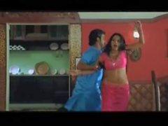 чрезмерно любопытный человек XXX Bollywood на языке урду индийский язык Bangla пробудит желание летний мужчина унизили