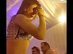 Pakistani Indian Mujra Very Sexy Girl 12 Audio.mp4