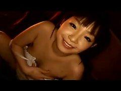 Mihiro amatör asyalı hatun oral seks
