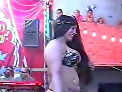 layaly weibchen Bauchtanz anzeigen ihre thong hd zweitausendfünfzehn