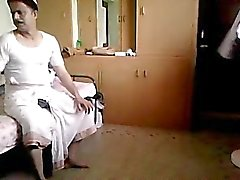 Intian Aunty 1202