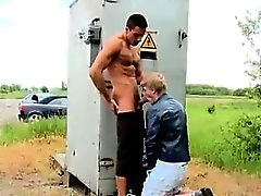 Download gratis gay sex public brazil Anal Sex With Mother-N