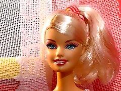 Washday da Barbie