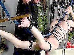 Бесплатно огонек мальчики геев пола видеофильмы Мастер Себастьян Кейн тыс