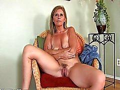Amanda Жан 2