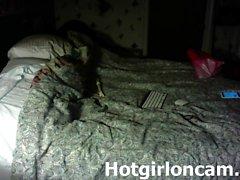 Kanadische Cam zeigen kostenlose Webcam & Striptease Porno HOTGIRLONCAM