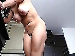 Beaucoup de orgasmes fille webcam 2