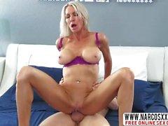 Секс с миссис эмма старр ифом видео