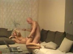 Jana Cova Hardcore Sex