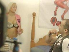 in Quebec del porn Tipo Documentaire 06 Supporto xxx