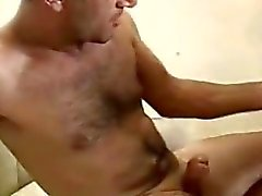 Turkish_gay_sex_2