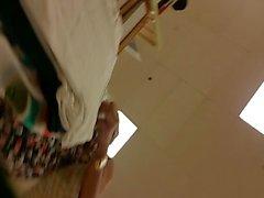 Milf Shoe Shopping (May 26 2015)
