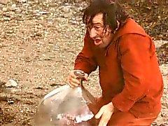 Riivatut ( 1974)