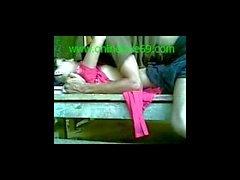 Öğretmen ile Bangladeşli genç kız seks - onlinelove69
