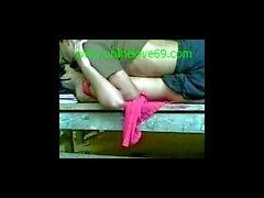 Бангладешский подростков девушка пол с его учителем - onlinelove69