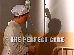 O cuidado perfeito