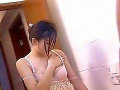 Chenese individual A menina (soft)