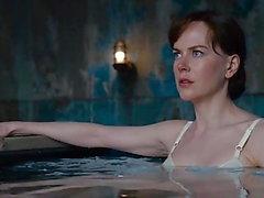 Nicole Kidman - Fur: un portrait imaginaire de Diane Arbus