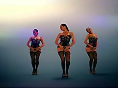 porn music video nikita double future