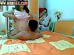 Khaliji sexkameror 9hab khalij