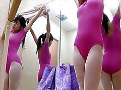 Balletto di Japanese 3