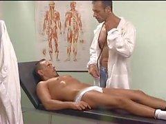 Dottori Gay Italiani - Italian Sukupuoli homo lääkäri
