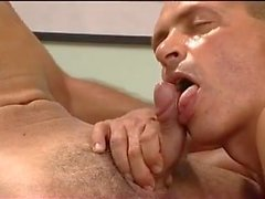 Dottori Gay Italiani - Italiensk Sex Gay Doctor