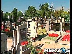 Herzog videos wiener glut german c Julissa from dates25com