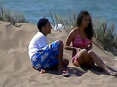 voyeur fille maoroc