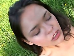 Tyttöystäväni Näytetään osumat iho Park