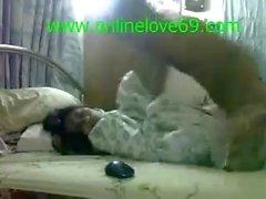 Sexy eccellente Bangladesh La ragazza Nila - onlinelove69