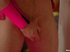 Joel Dommett Nude Och Naughty Video