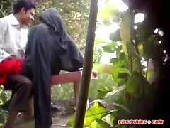 BanglaDeshi Boys and Girls Sex Parkissa